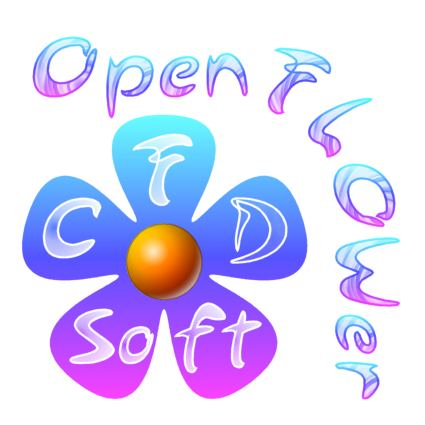 OpenFlower - Click to enter